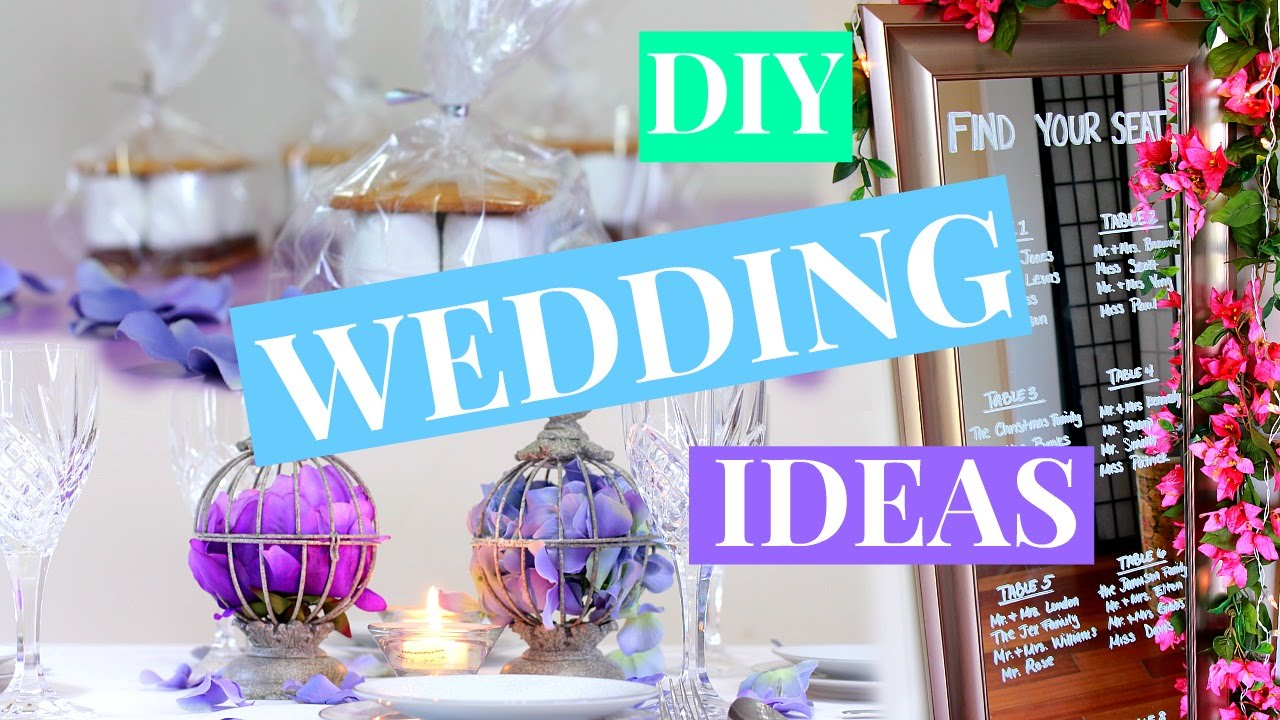 Wedding decoration ideas video gallery wedding dress decoration famous 1920s themed wedding centerpieces image collection blue wedding decoration ideas video choice image wedding dress junglespirit