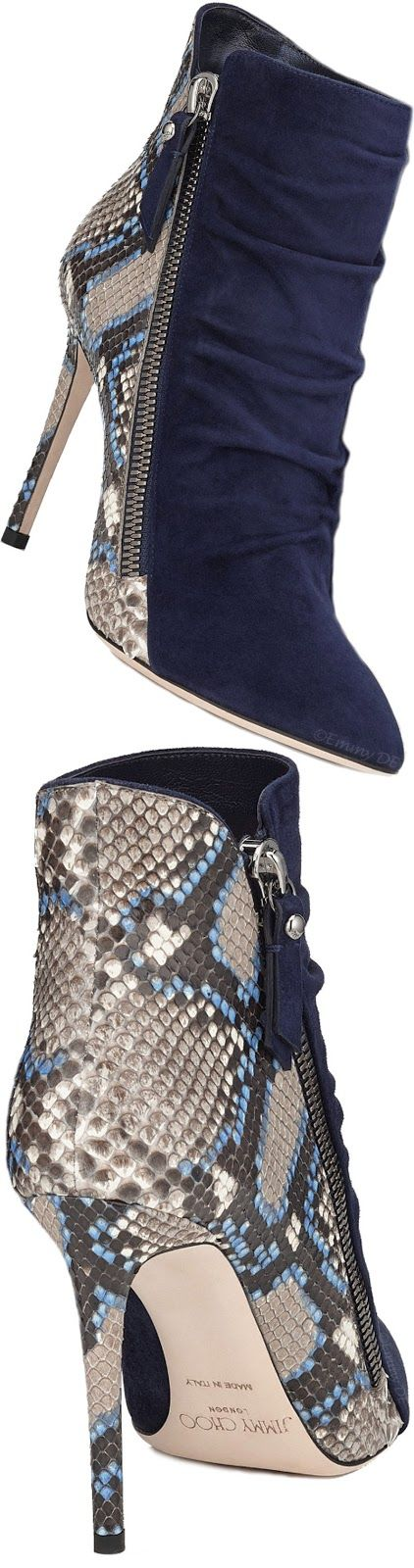 5e74313e9a4d5 ♢Jimmy Choo FW 2016 - PerfectLifestyle.info - News for a perfect ...
