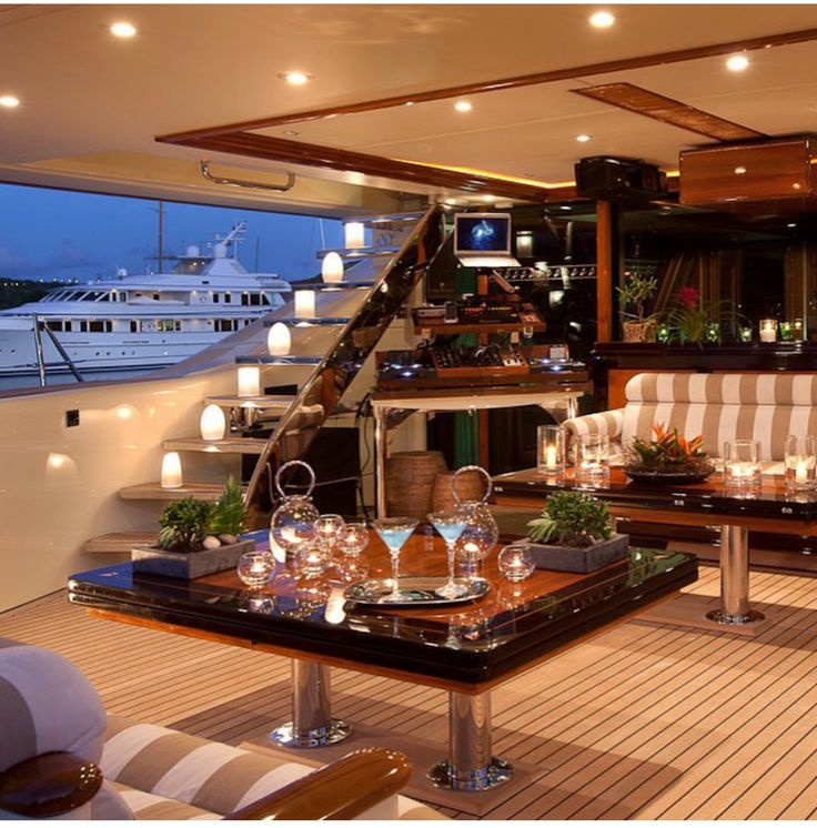 luxury safes luxury yachts yacht interior design luxury boats rh perfectlifestyle info